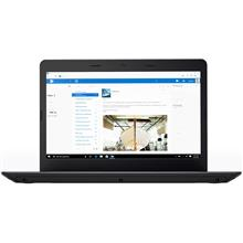Lenovo ThinkPad E470 Core i7 8GB 1TB 2GB Laptop